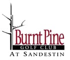 Burnt Pine at Sandestin