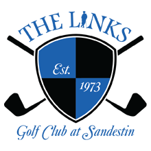 Links Golf Club