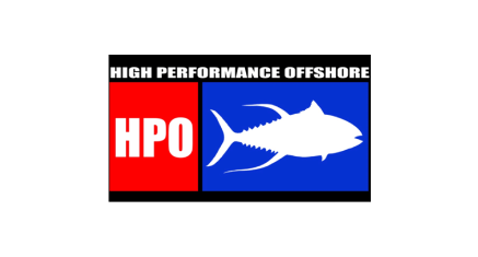 High Performance Offshore logo