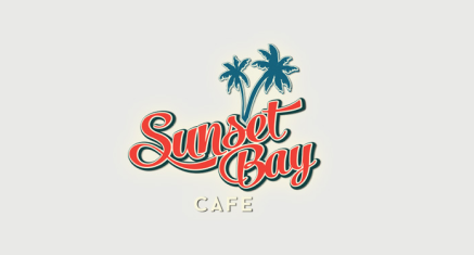 Sunset Bay Café
